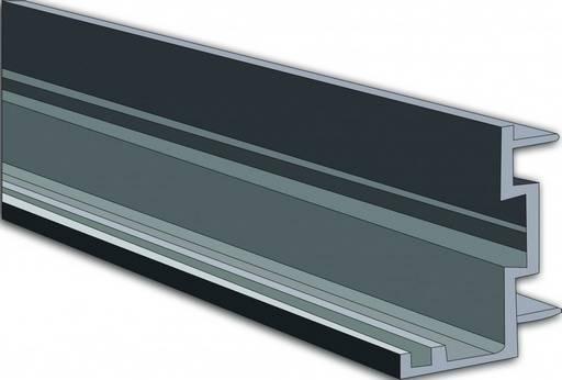 Batedor Em Aluminio Fosco c/ 6M