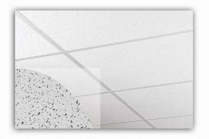 Forro Armstrong Encore Lay-In 13x625x1250 Mm Branco