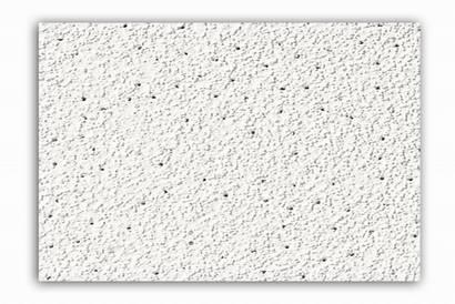 Forro Miner.Feinstratos 15/625/625 Vt-24